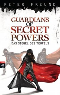 guardiansofsecret1