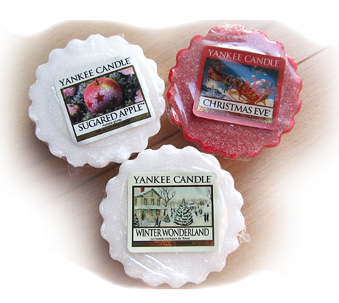 yankee candles3